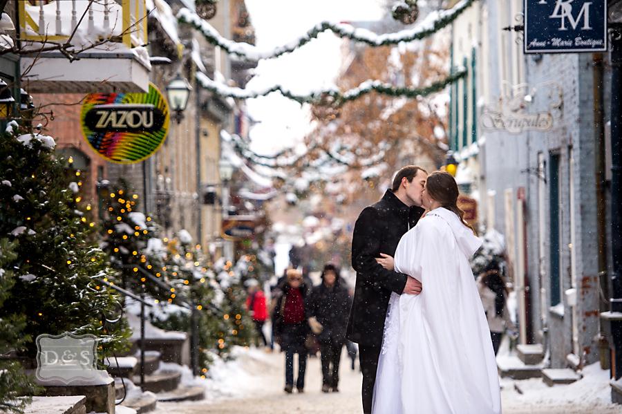 Vieux_Quebec_Wedding_Photography_024