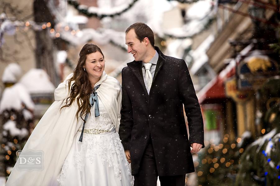 Vieux_Quebec_Wedding_Photography_025