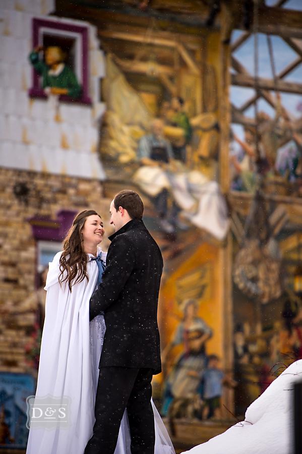 Vieux_Quebec_Wedding_Photography_028