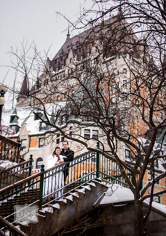 Vieux_Quebec_Wedding_Photography_029