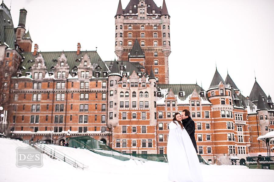 Vieux_Quebec_Wedding_Photography_030