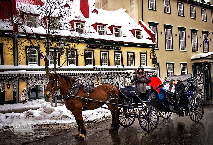 Vieux_Quebec_Wedding_Photography_036