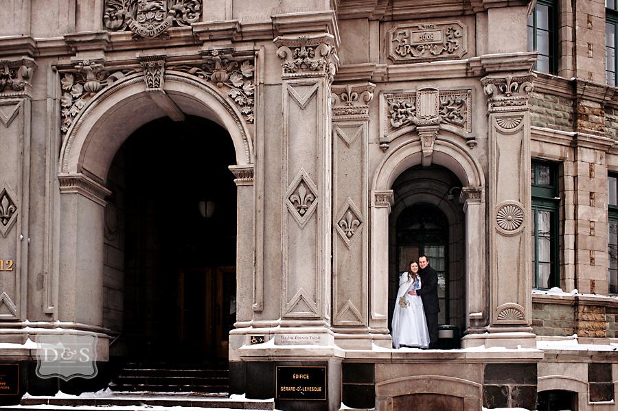 Vieux_Quebec_Wedding_Photography_038