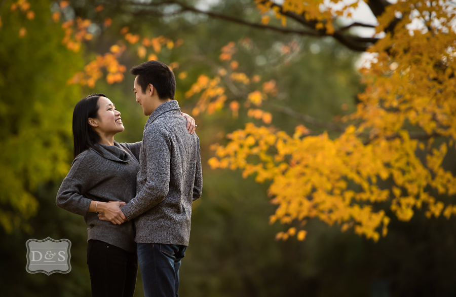 luxury_engagement_photos_toronto017