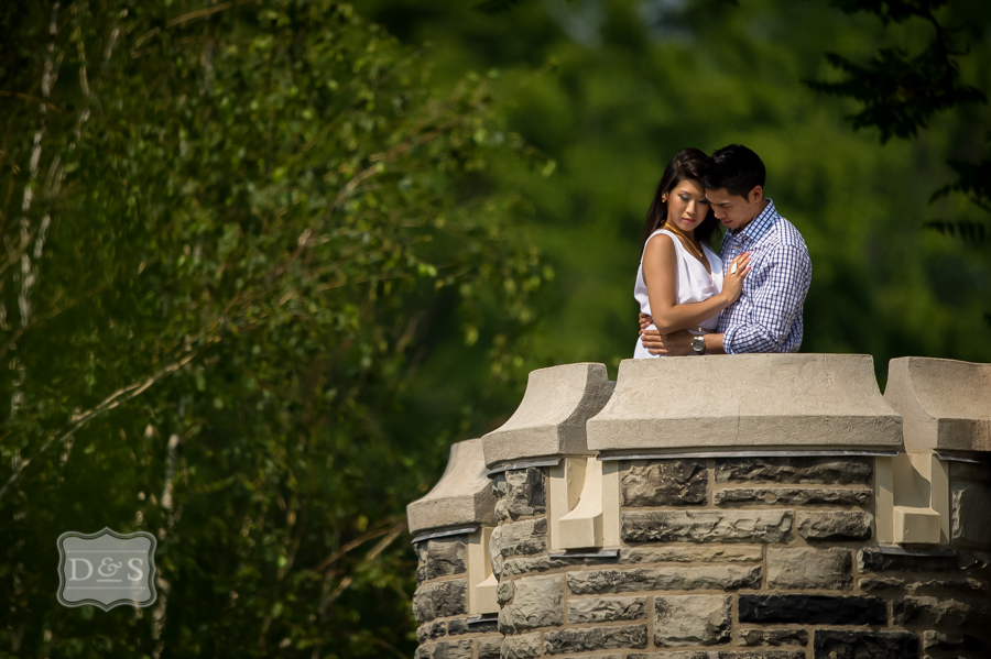luxury_engagement_photos_toronto022