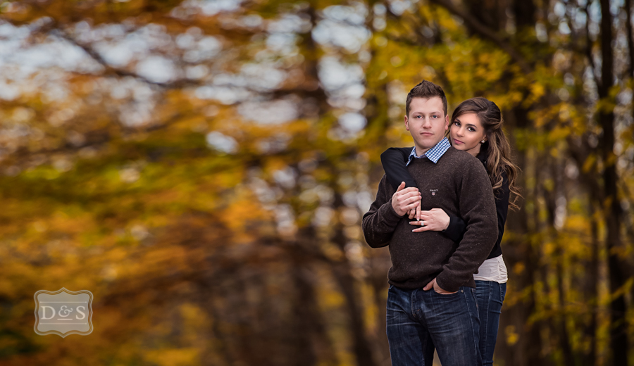 luxury_engagement_photos_toronto028