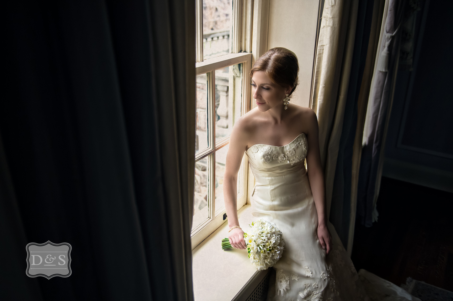 Graydon_Hall_Manor_Wedding_009