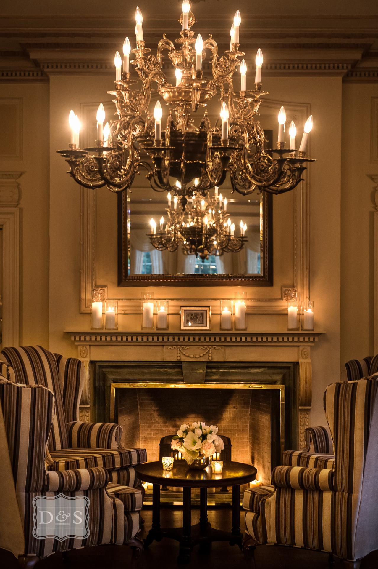 Graydon_Hall_Manor_Wedding_024