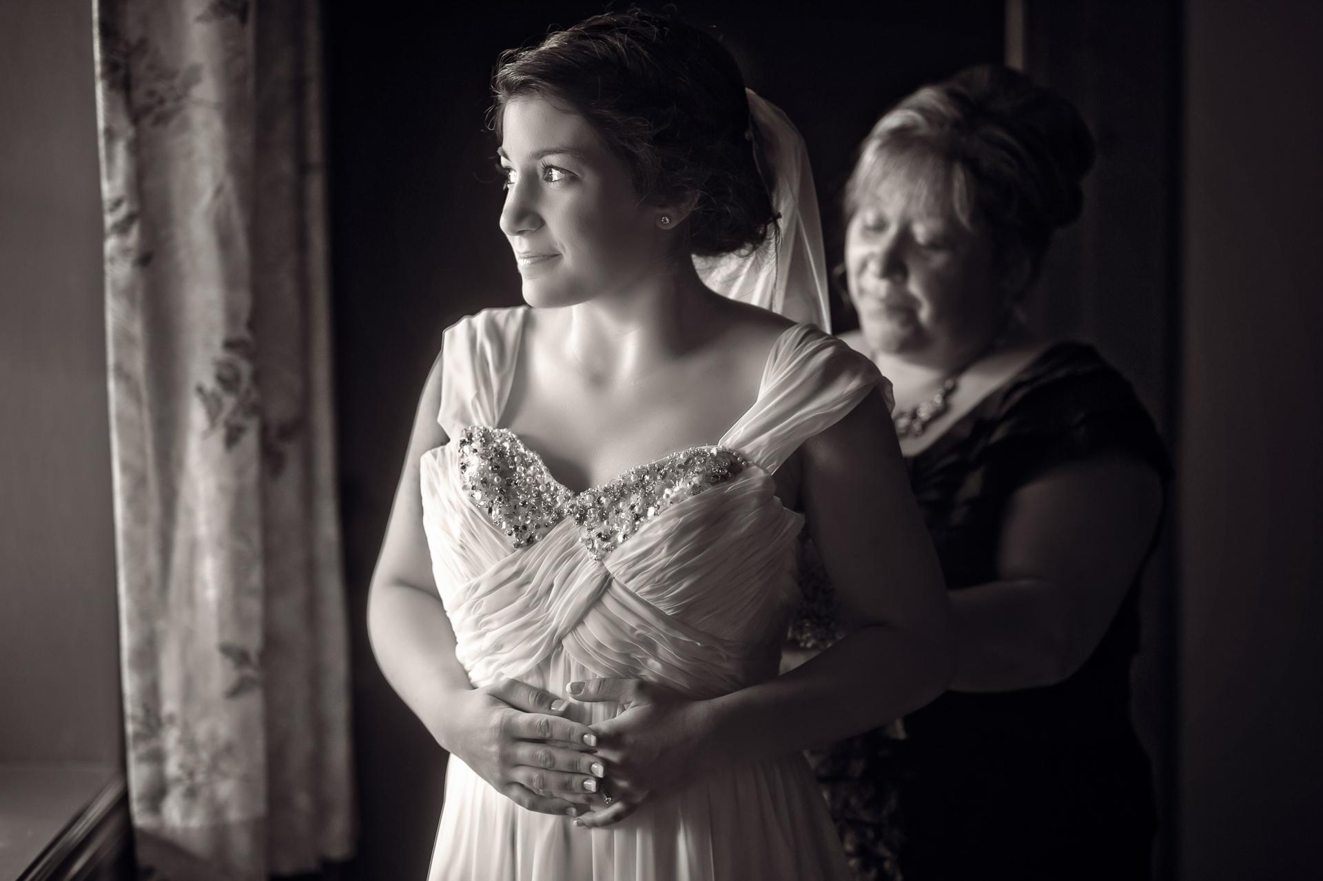 Markdale_Wedding_Photography_004