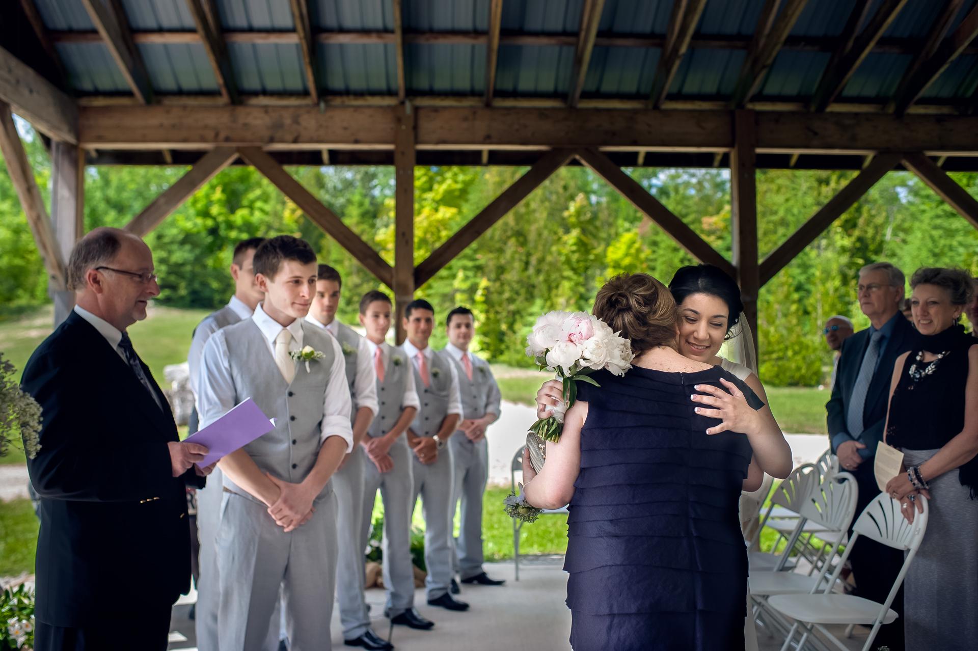 Markdale_Wedding_Photography_005