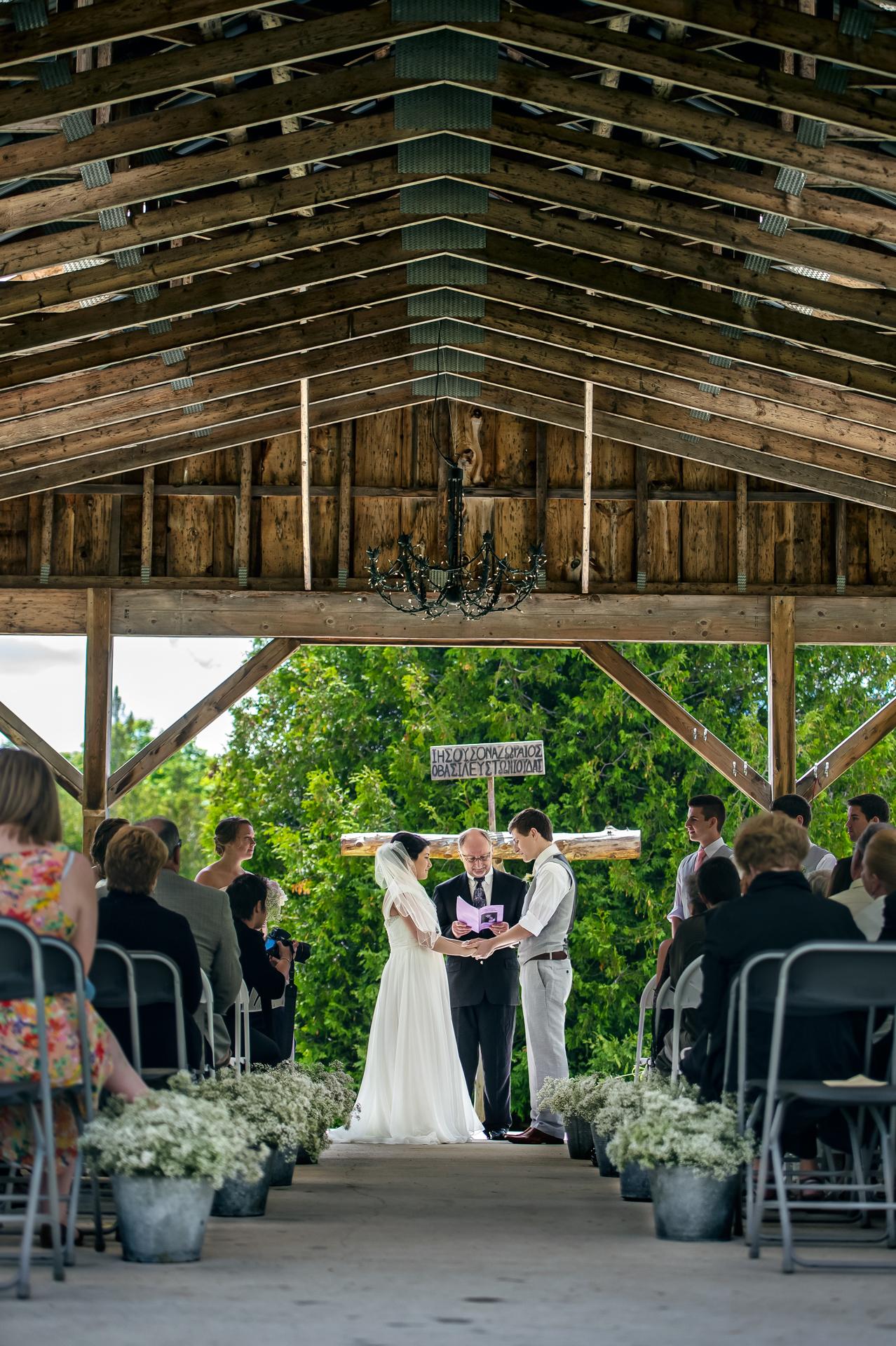 Markdale_Wedding_Photography_006