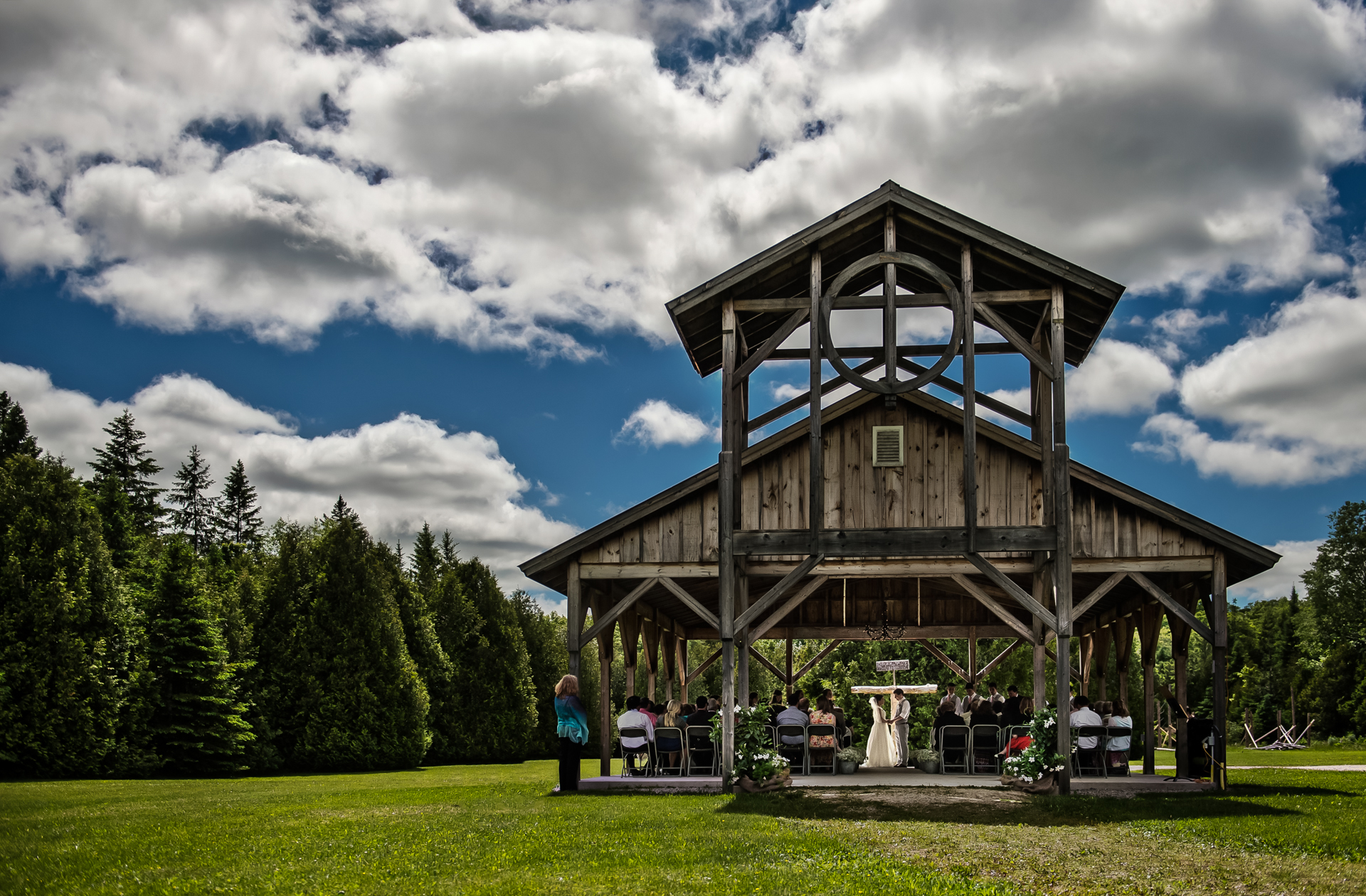 Markdale_Wedding_Photography_007