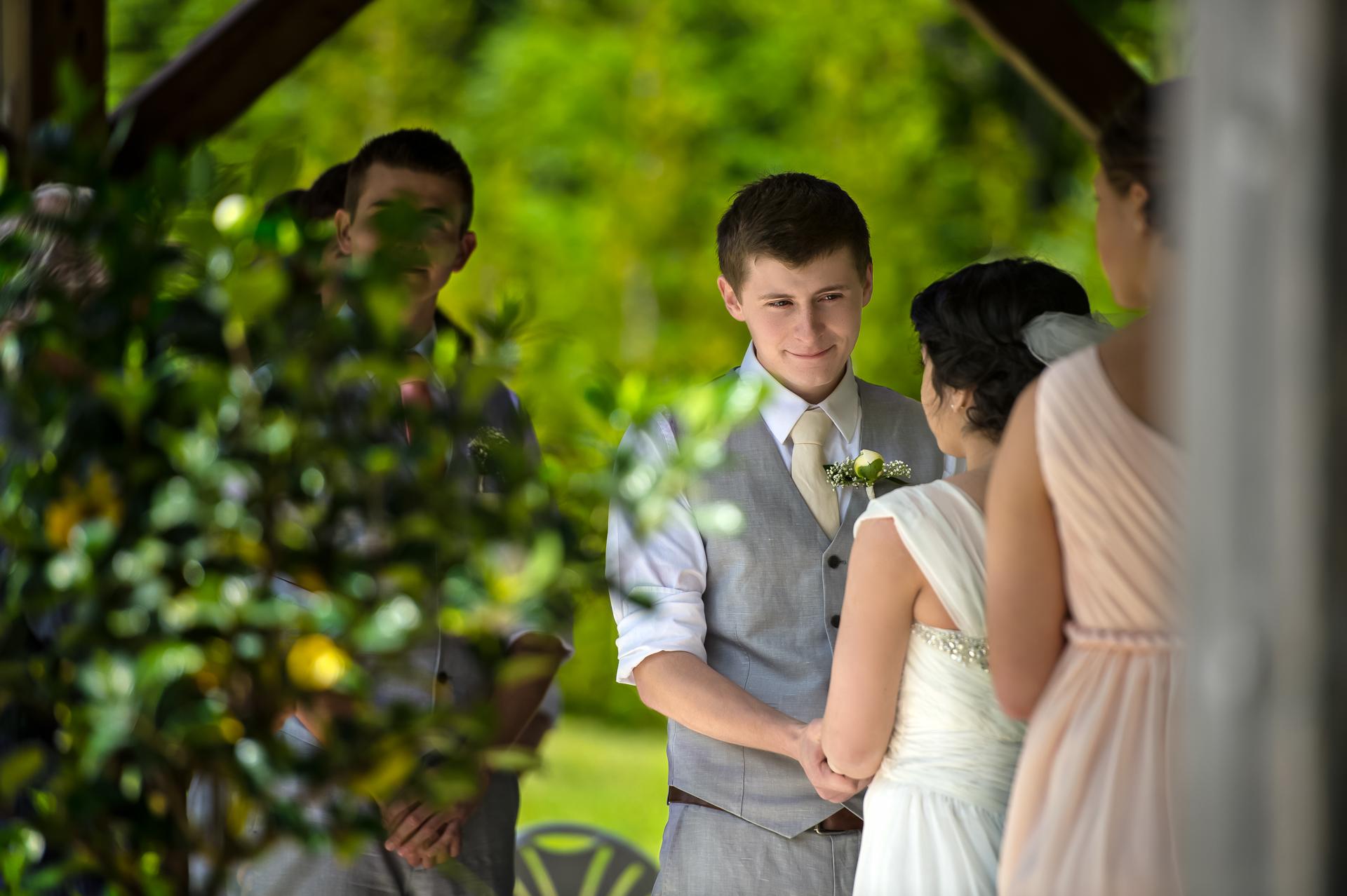 Markdale_Wedding_Photography_009