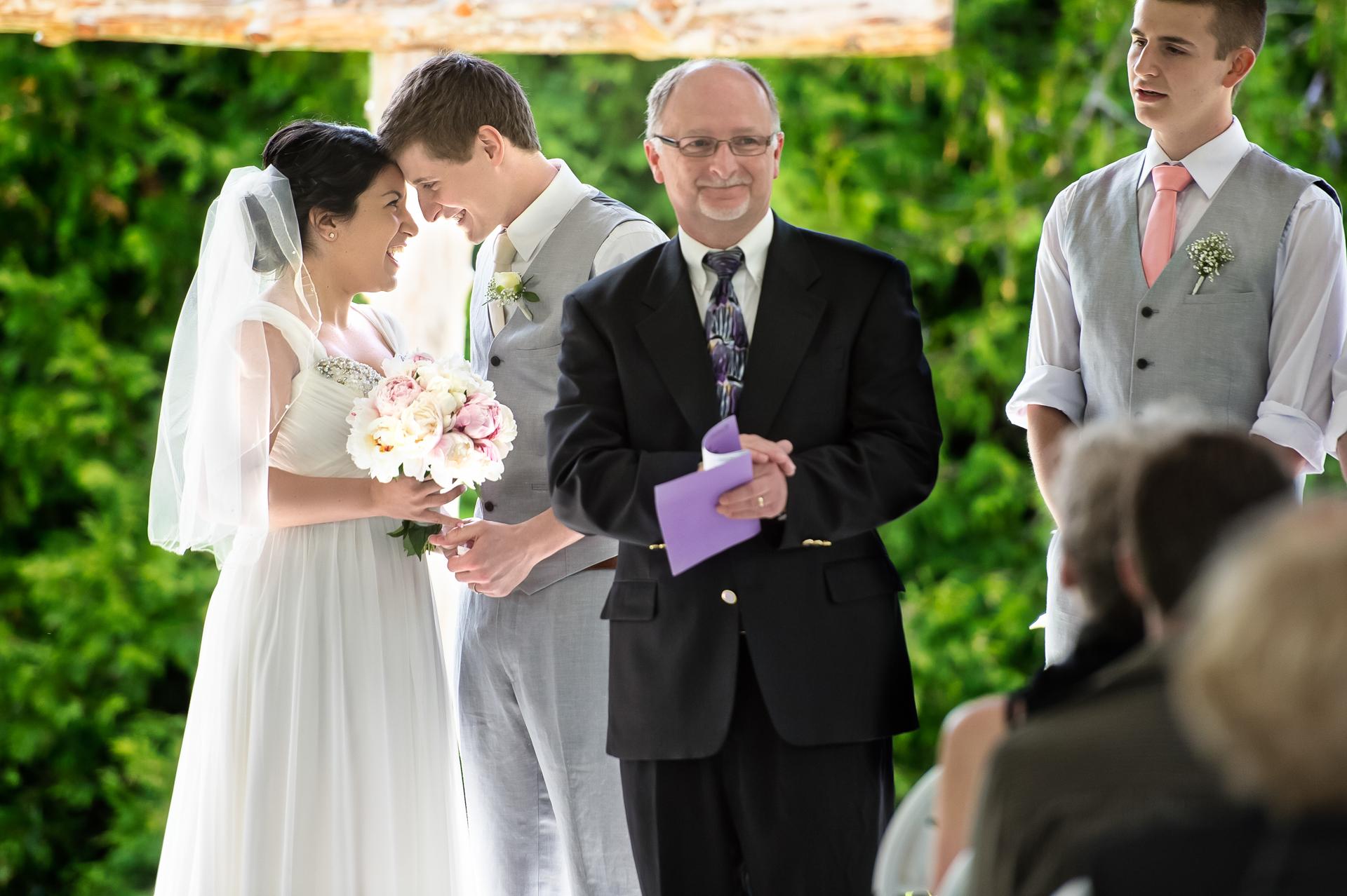 Markdale_Wedding_Photography_011