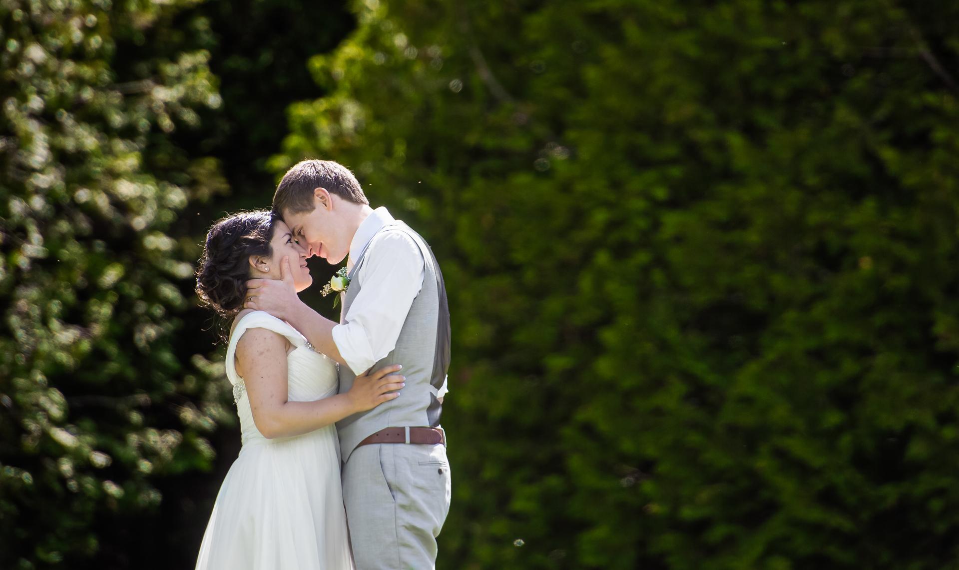 Markdale_Wedding_Photography_012