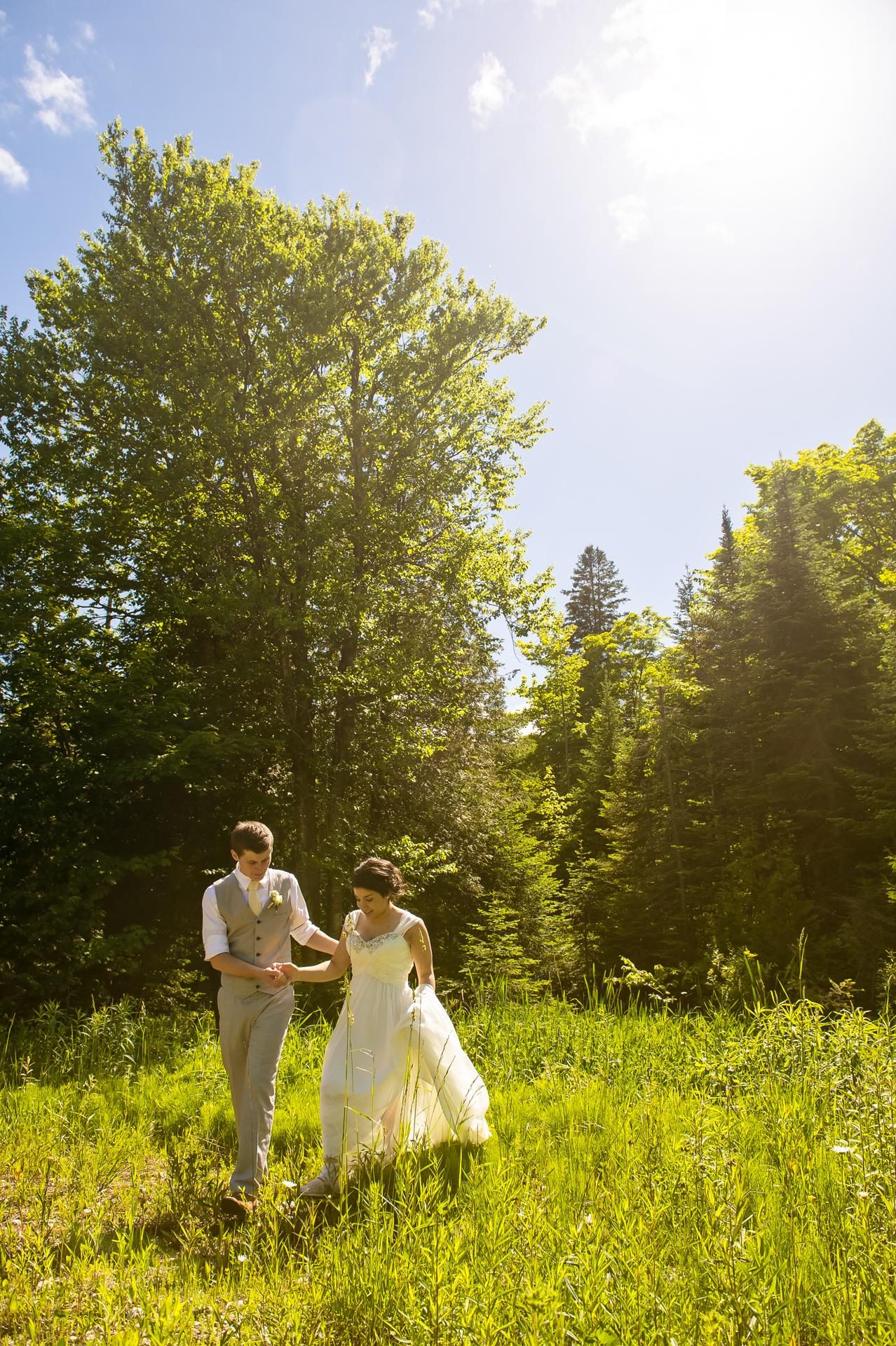 Markdale_Wedding_Photography_015