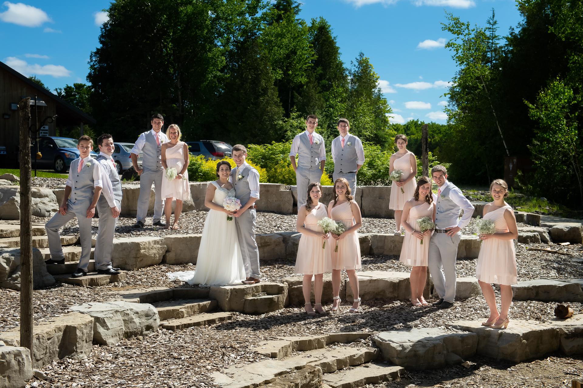 Markdale_Wedding_Photography_016