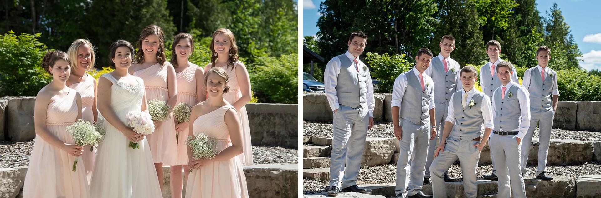 Markdale_Wedding_Photography_017