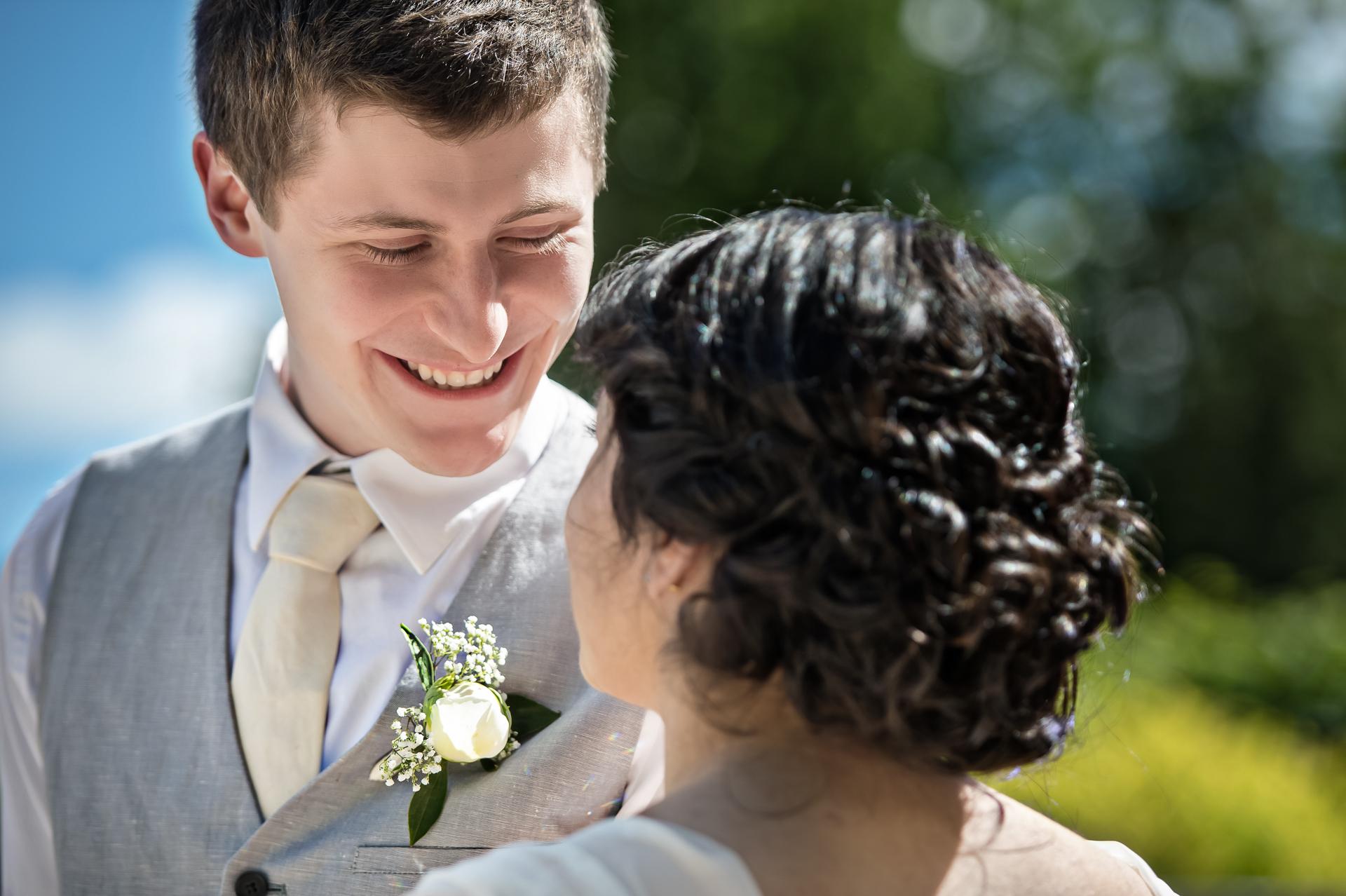 Markdale_Wedding_Photography_018