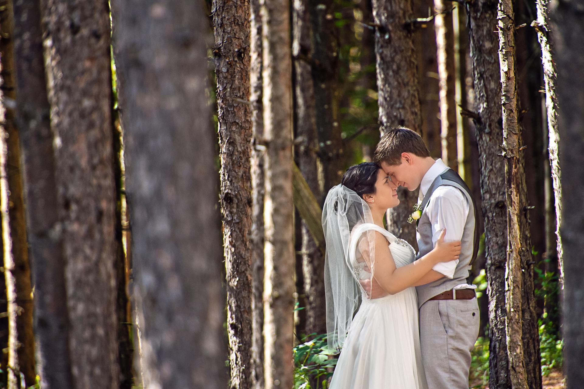 Markdale_Wedding_Photography_019