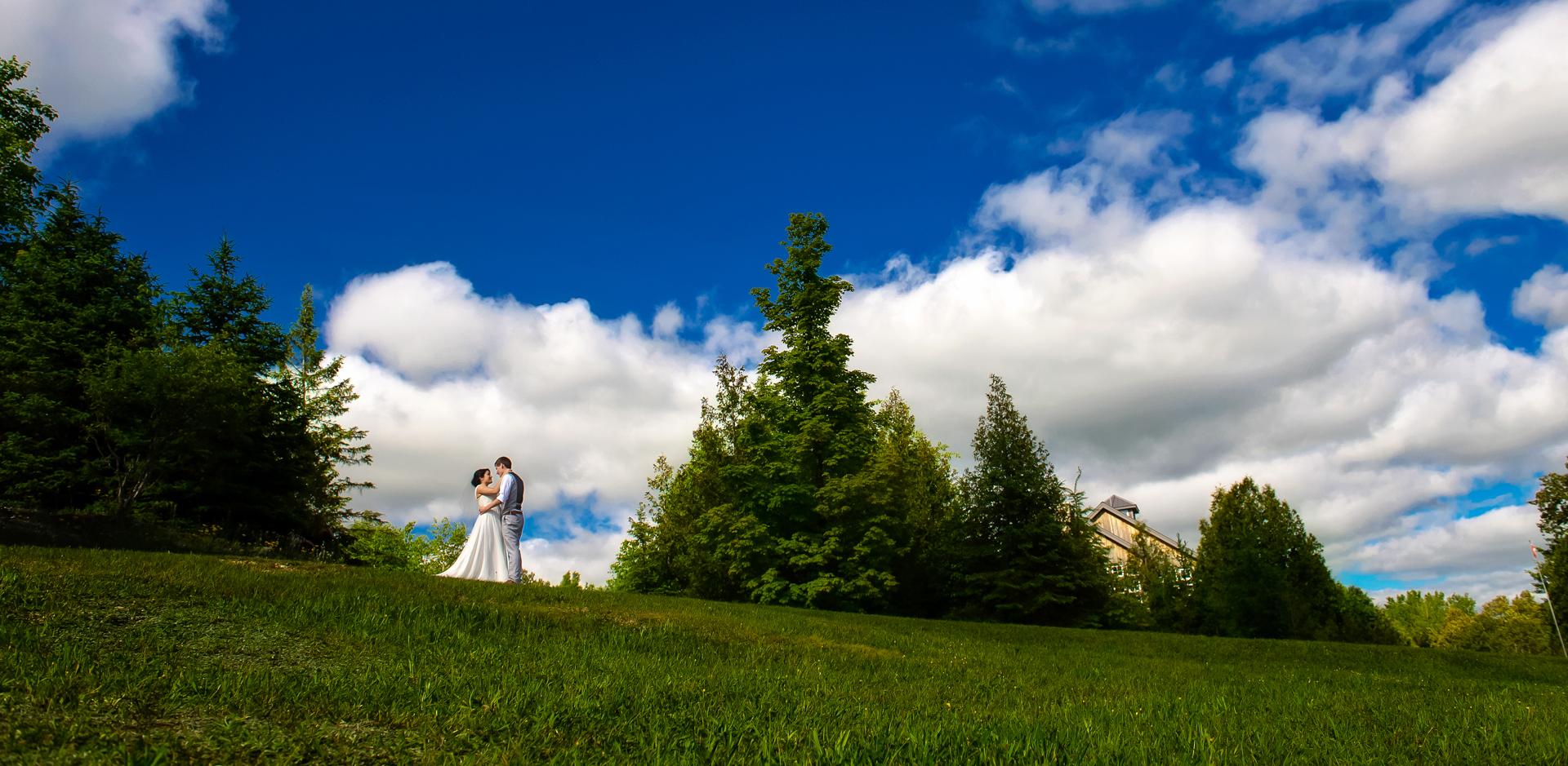 Markdale_Wedding_Photography_022