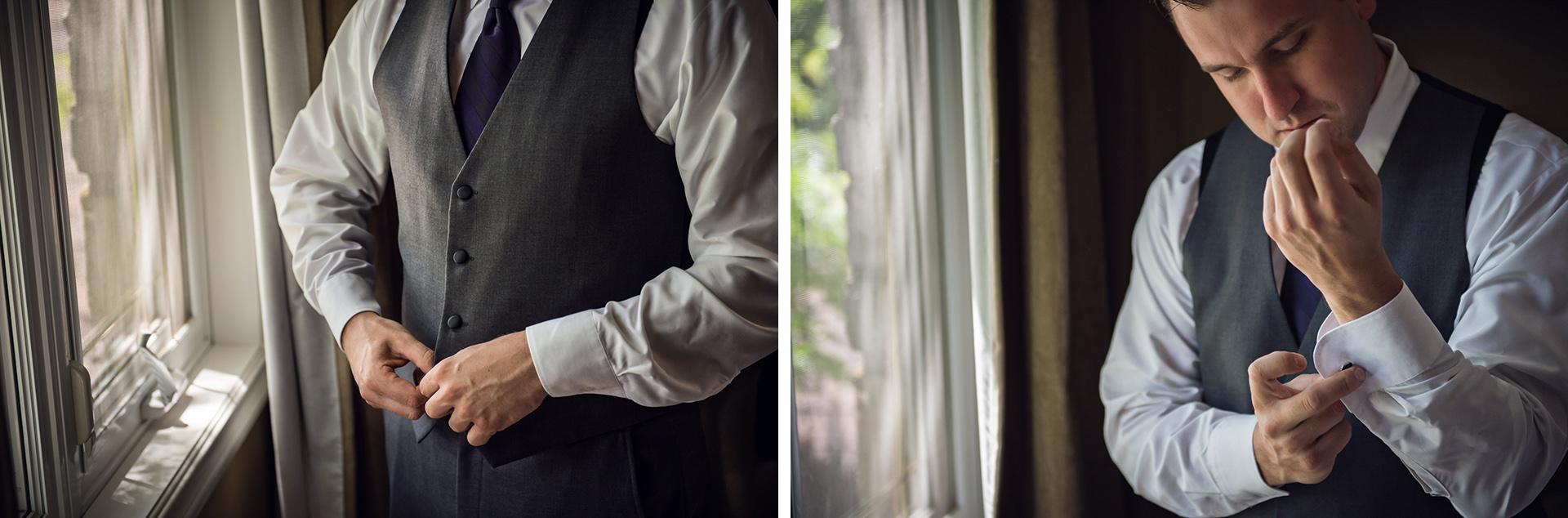 Cambridge_Mill_Wedding_Photography_002