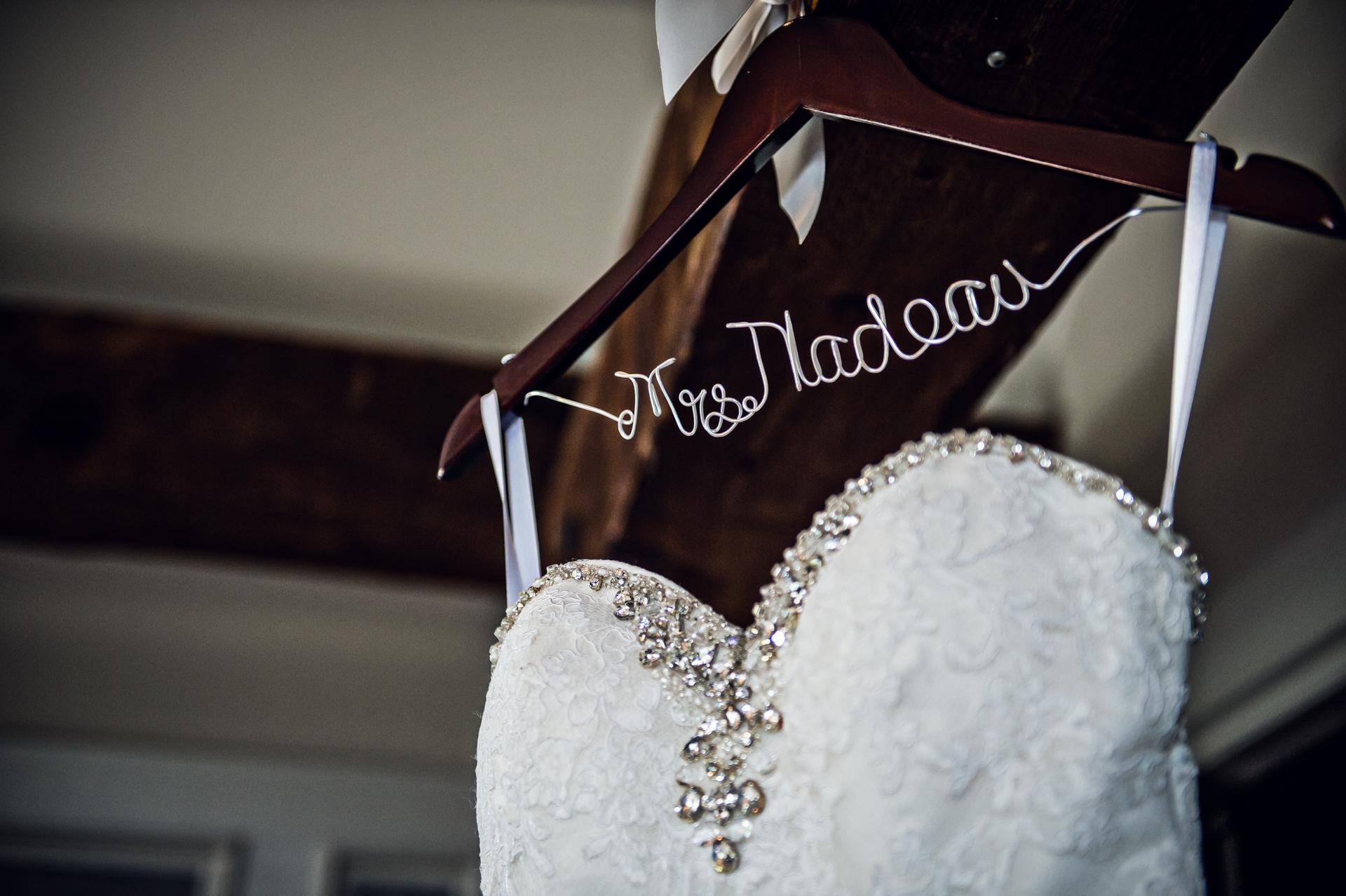 Cambridge_Mill_Wedding_Photography_007