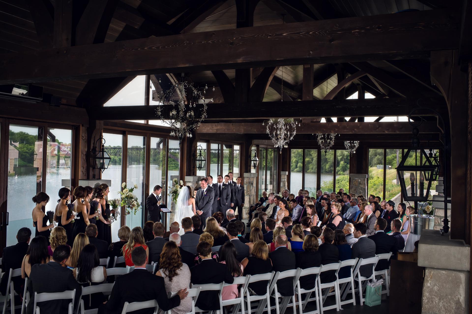 Cambridge_Mill_Wedding_Photography_021