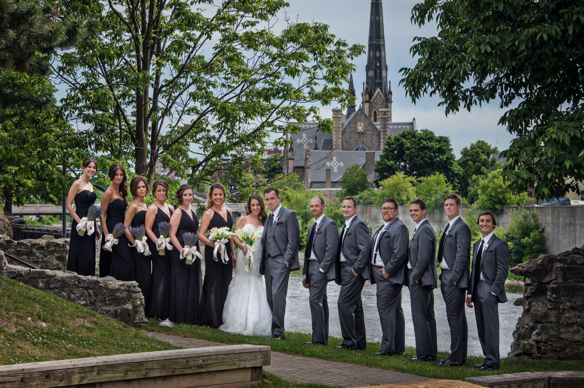 Cambridge_Mill_Wedding_Photography_028