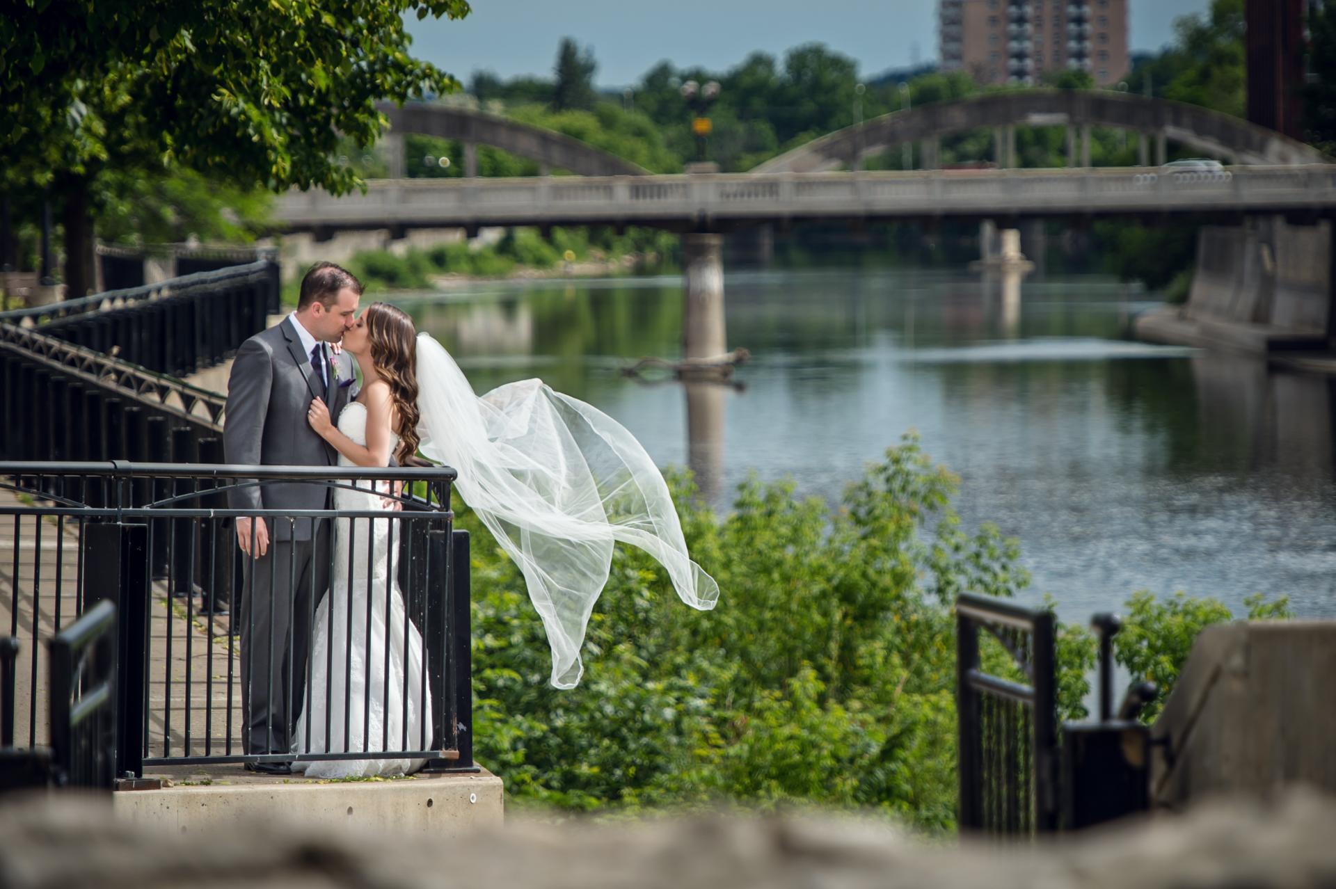 Cambridge_Mill_Wedding_Photography_031