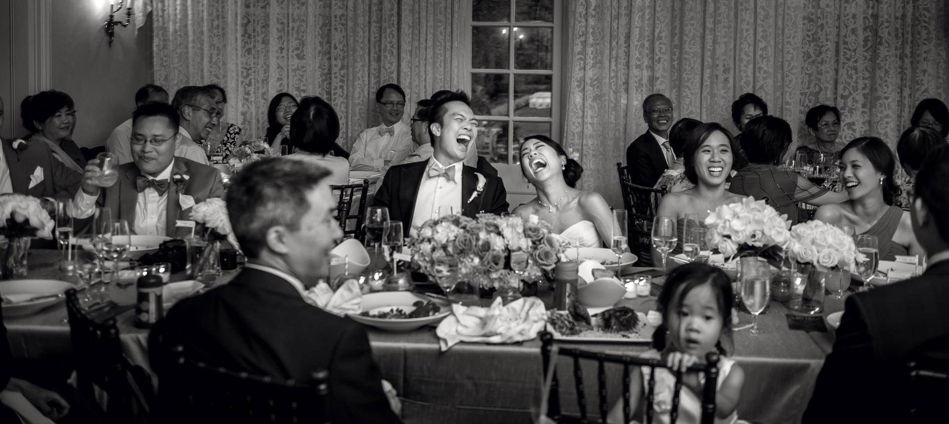 Graydon_Hall_Wedding__073