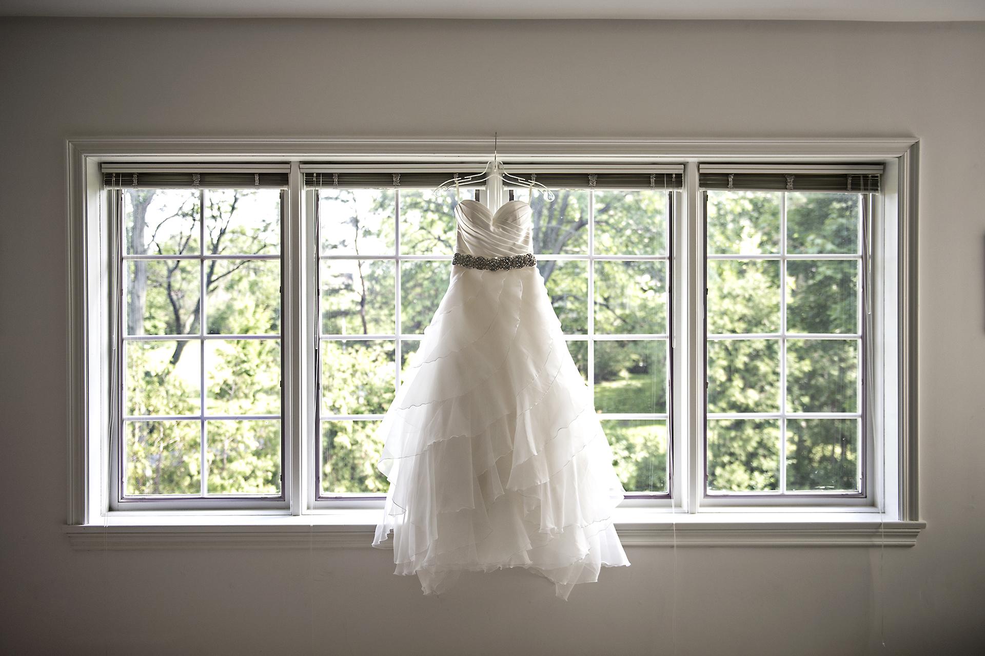 graydon_hall_manor_wedding_photography_006
