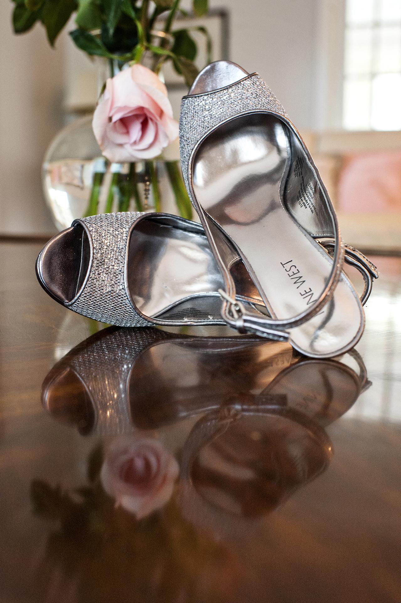 graydon_hall_manor_wedding_photography_008
