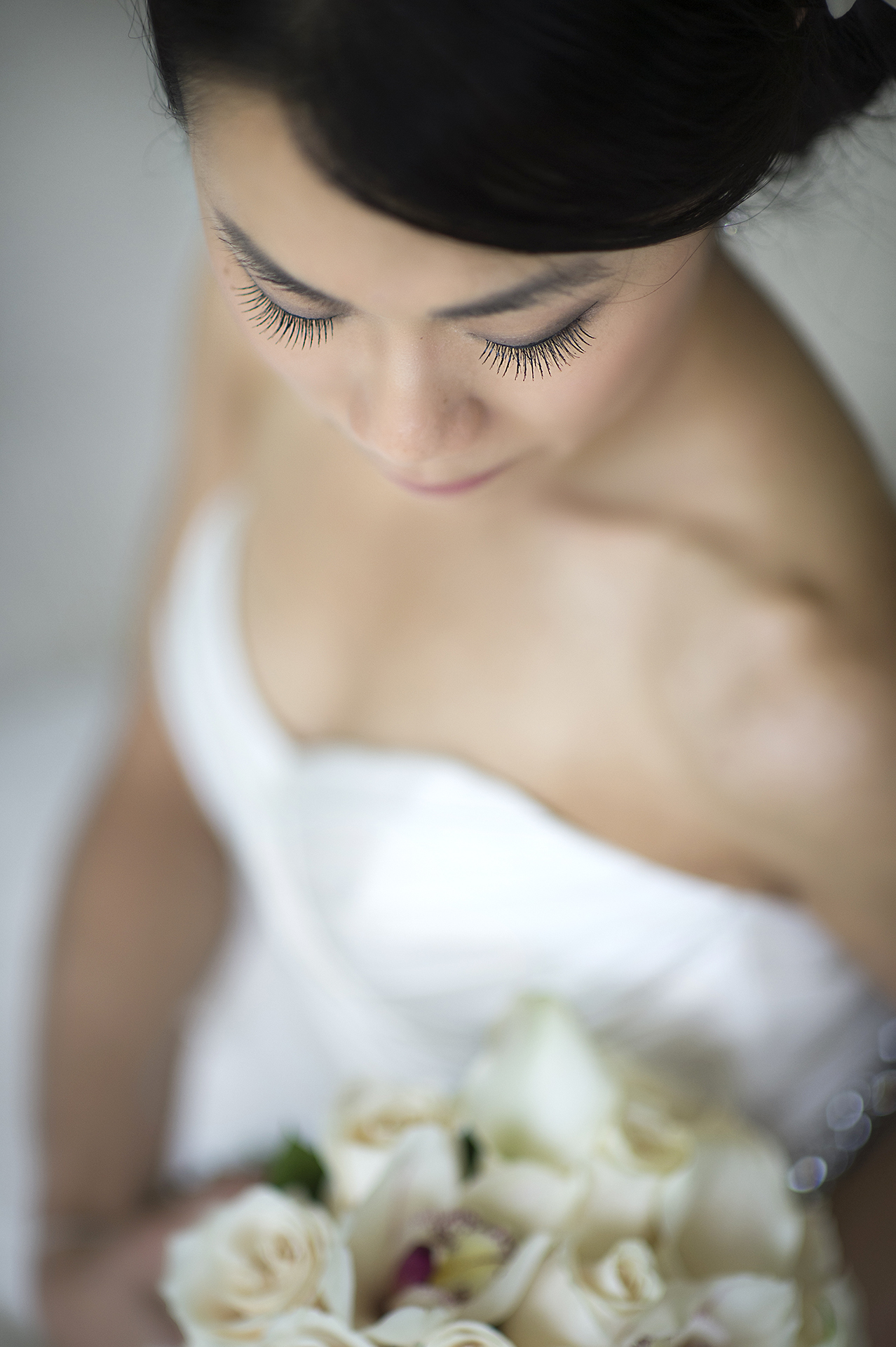 graydon_hall_manor_wedding_photography_013