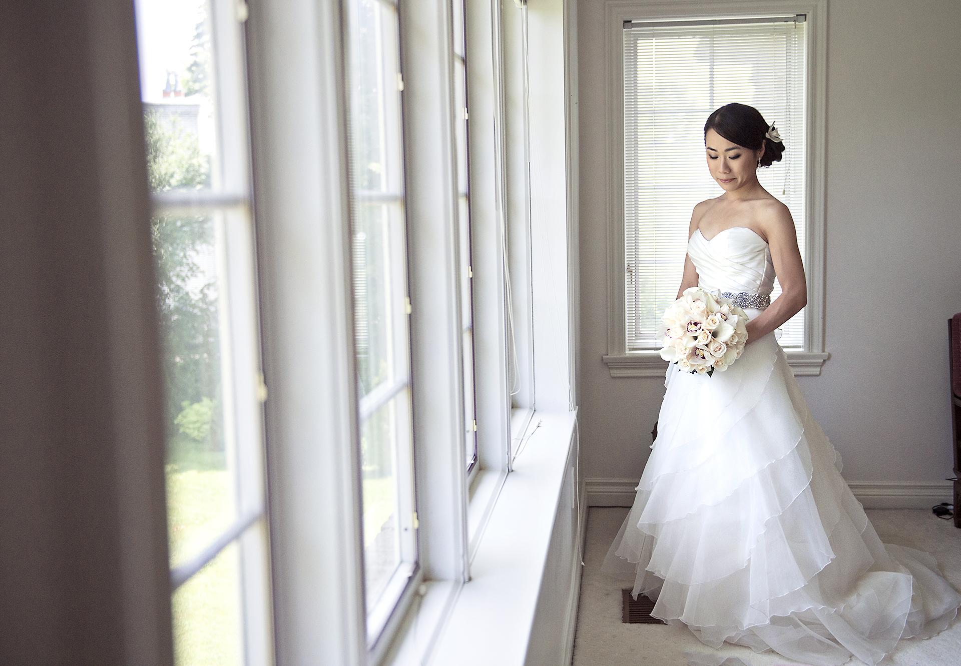 graydon_hall_manor_wedding_photography_014