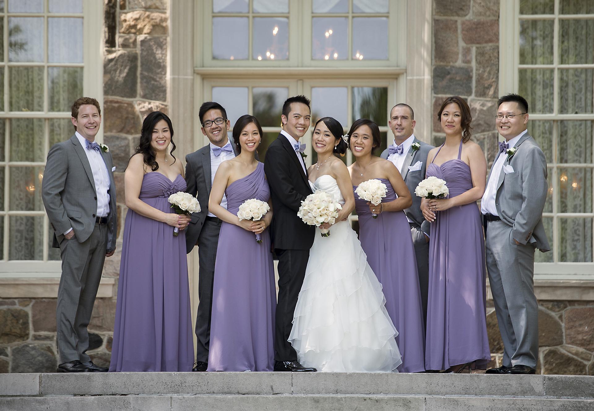 graydon_hall_manor_wedding_photography_022