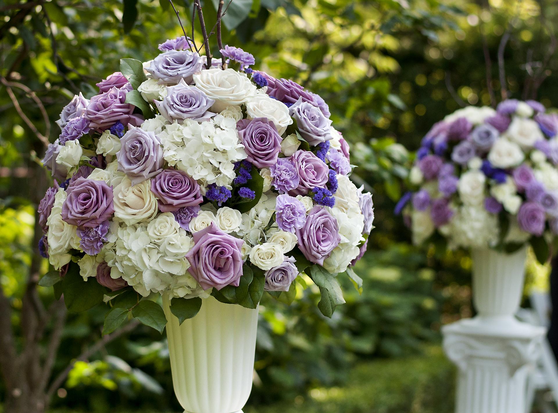 graydon_hall_manor_wedding_photography_029