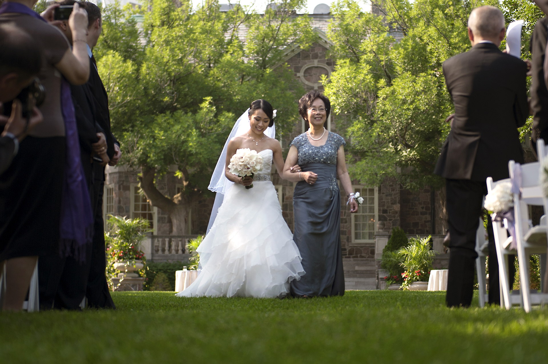 graydon_hall_manor_wedding_photography_032