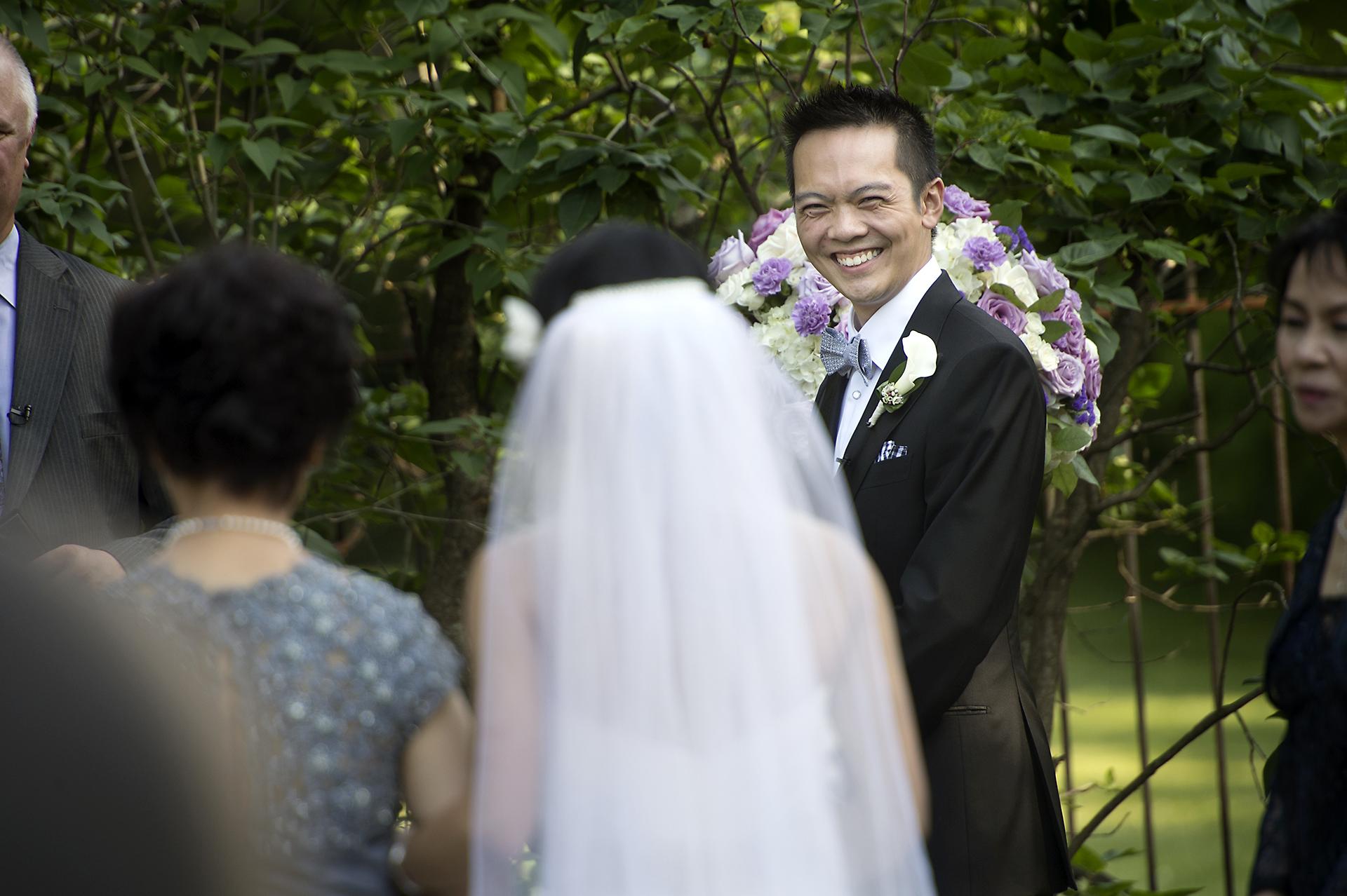 graydon_hall_manor_wedding_photography_033