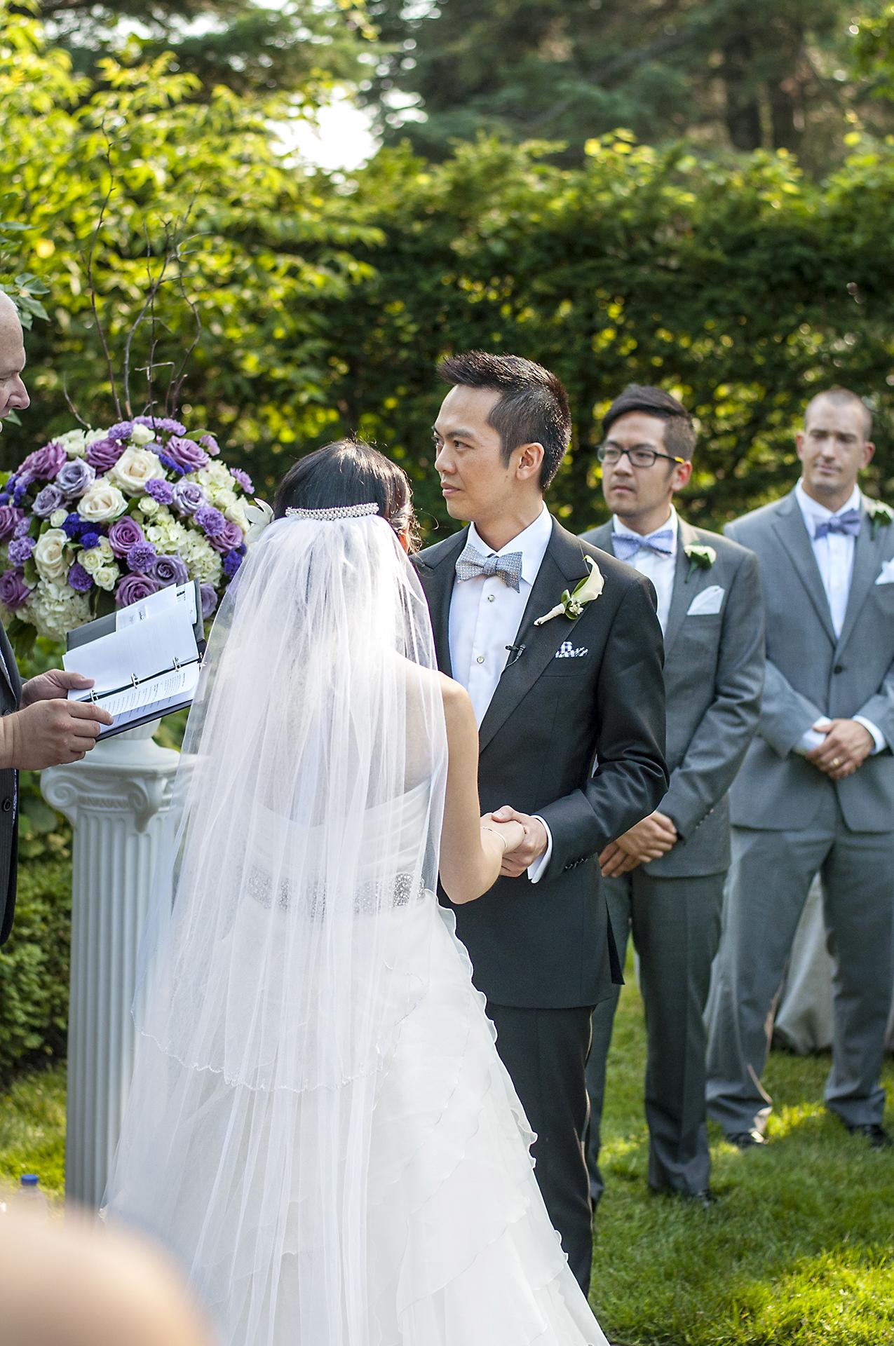 graydon_hall_manor_wedding_photography_034