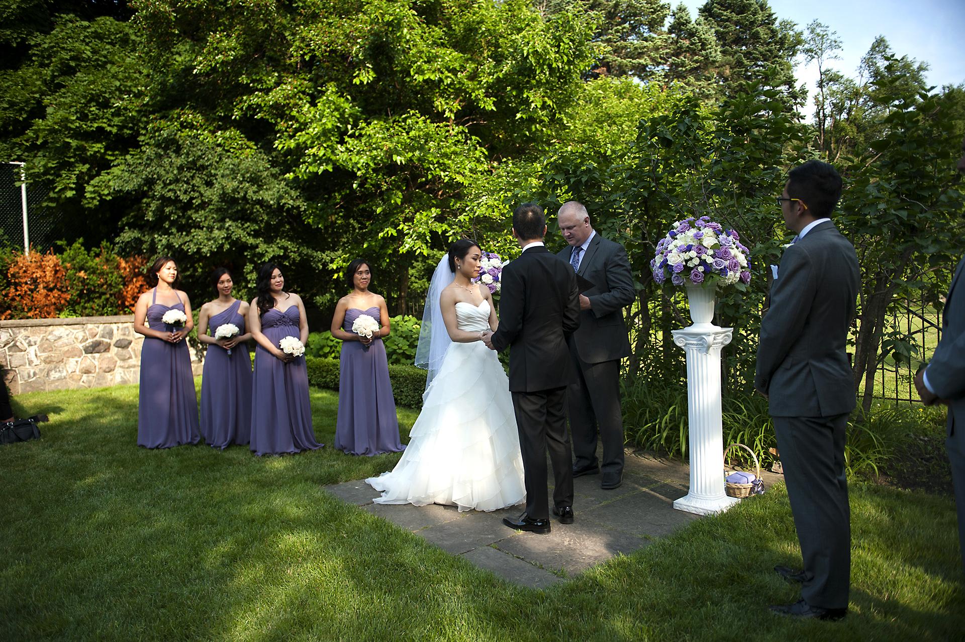 graydon_hall_manor_wedding_photography_036