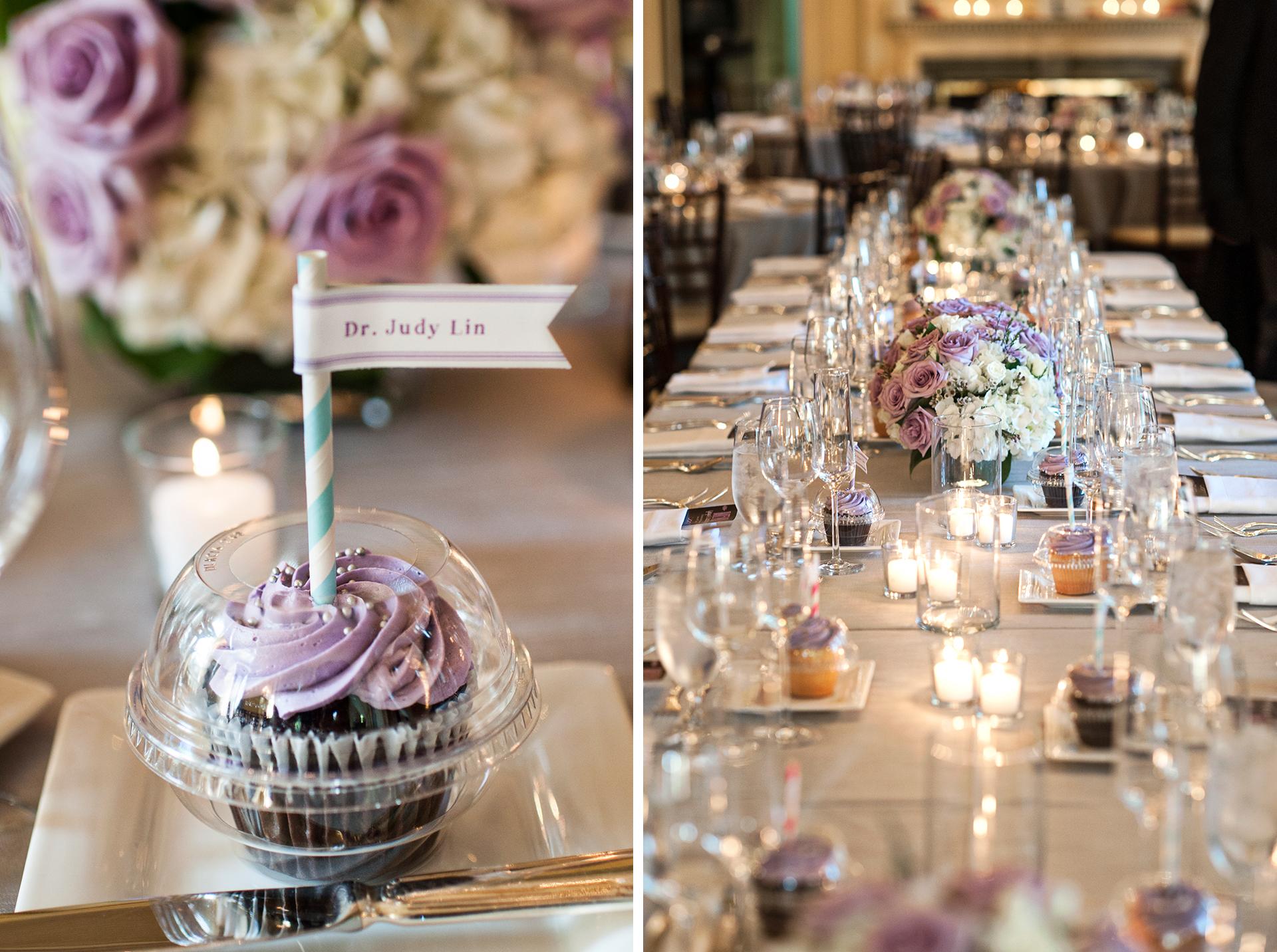 graydon_hall_manor_wedding_photography_041