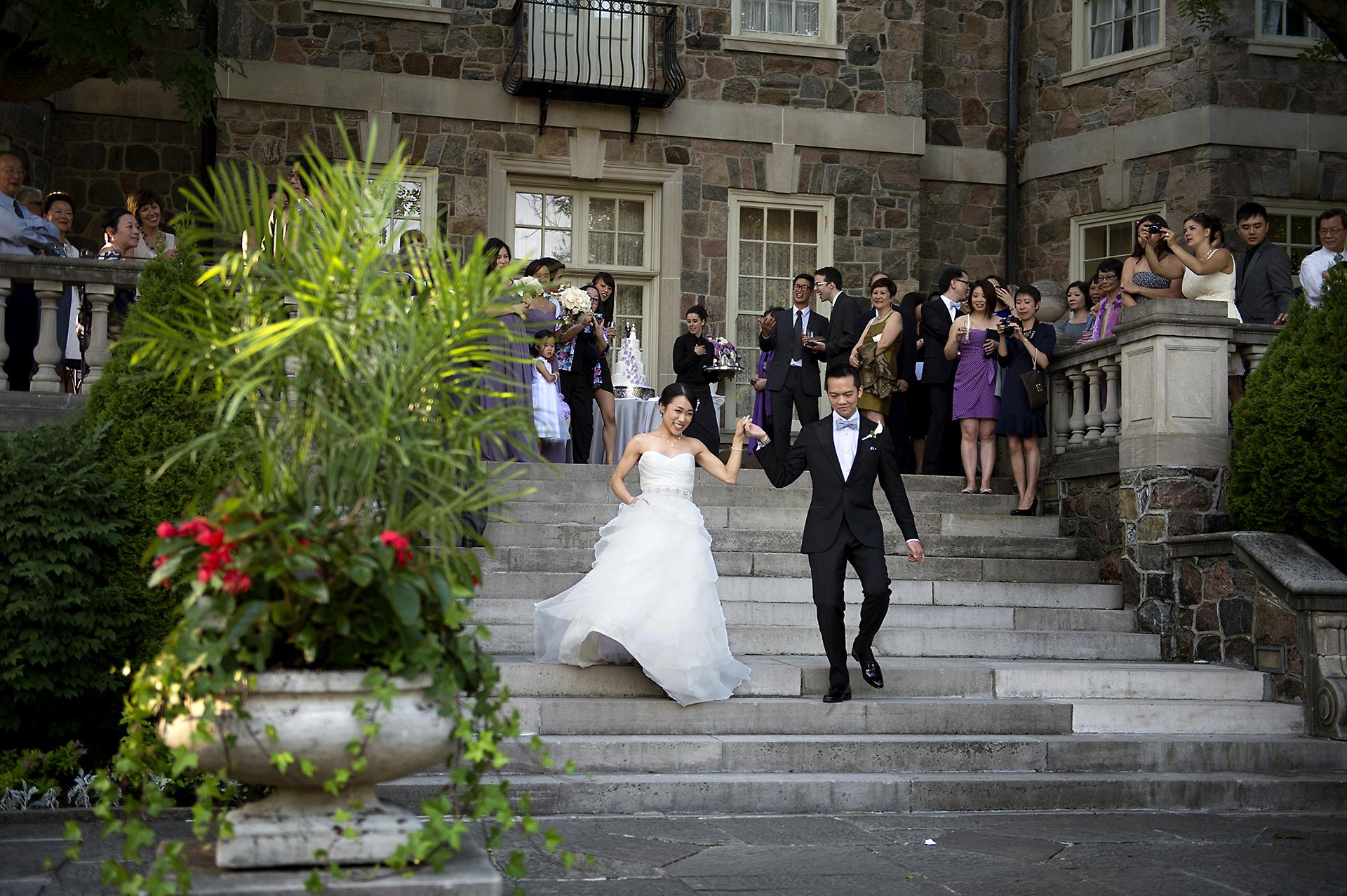 graydon_hall_manor_wedding_photography_044