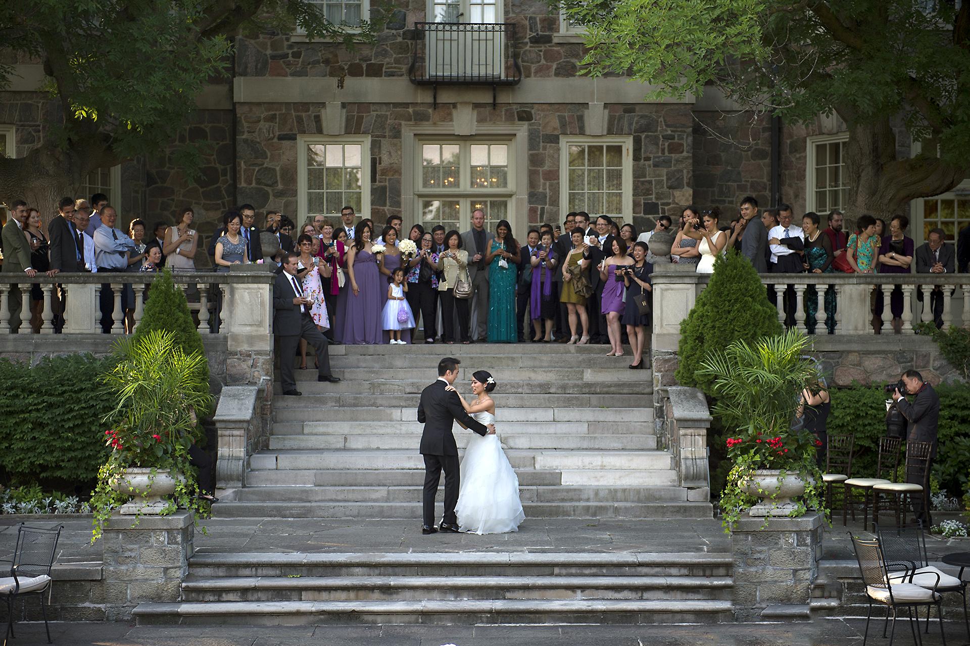graydon_hall_manor_wedding_photography_046