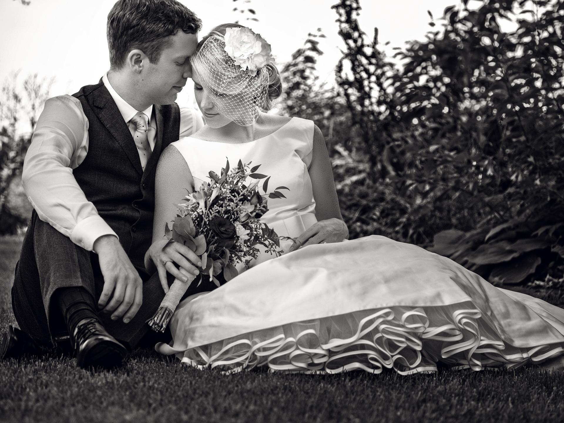 Meaford_Summer_Wedding_001