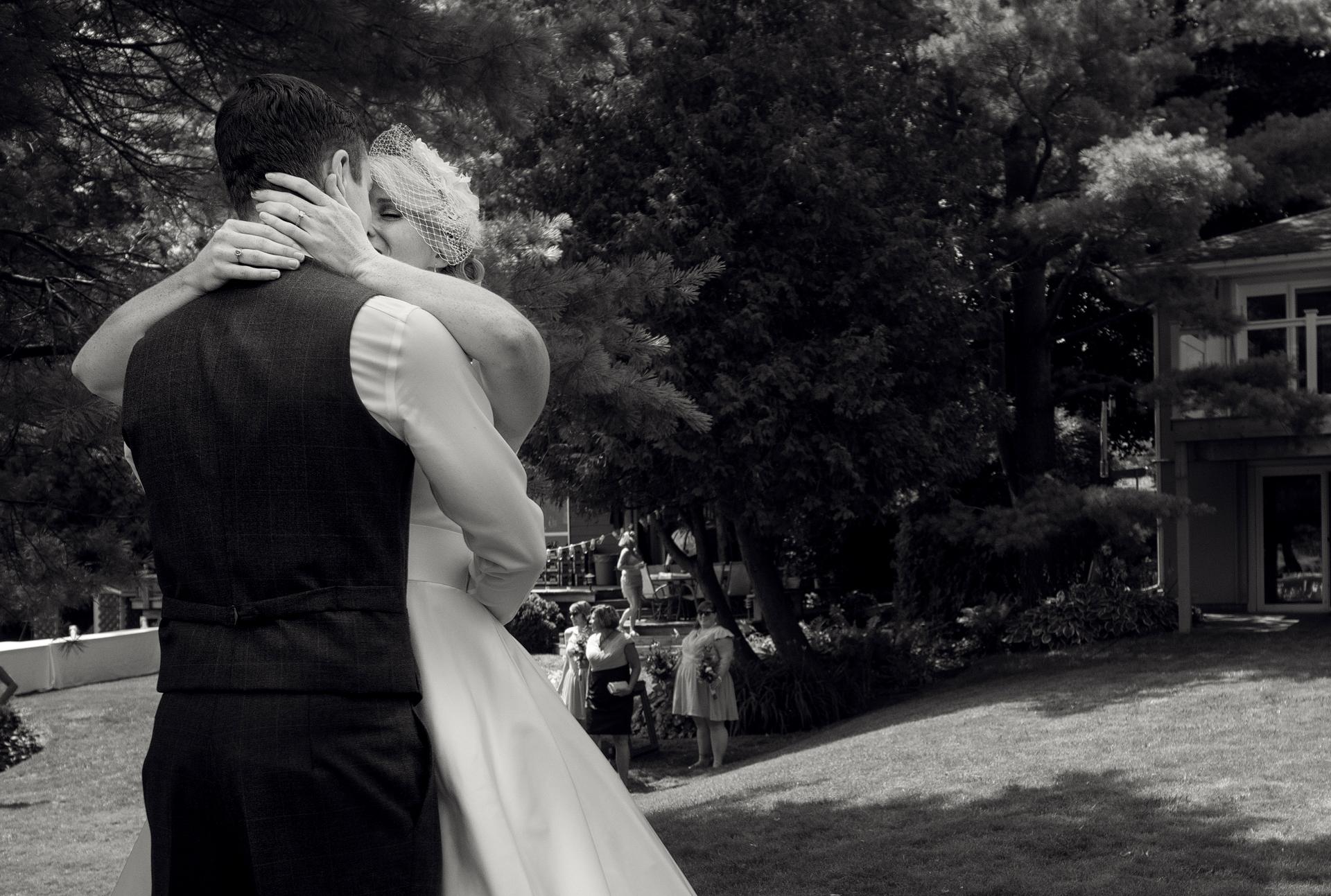 Meaford_Summer_Wedding_004