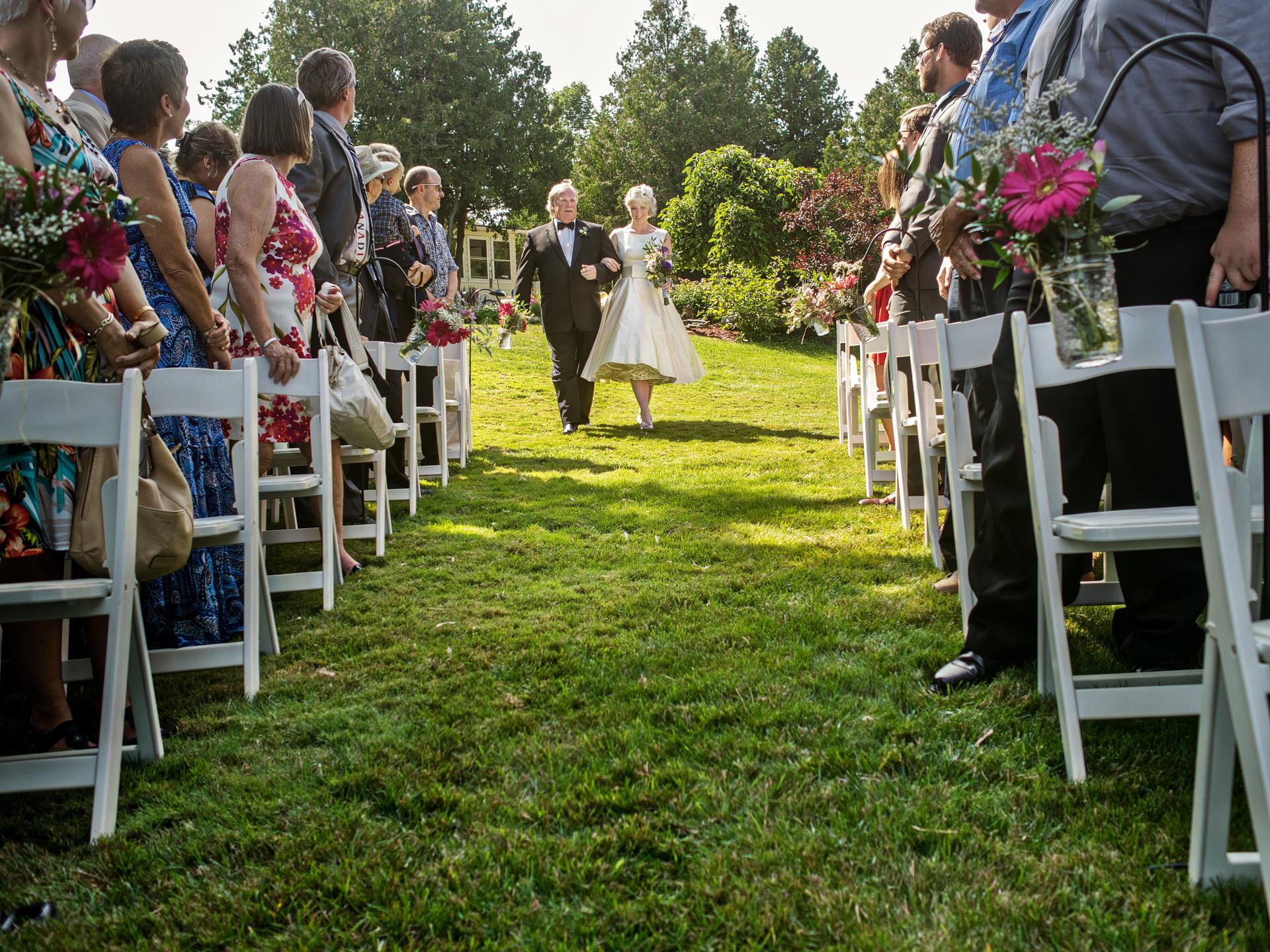 Meaford_Summer_Wedding_005