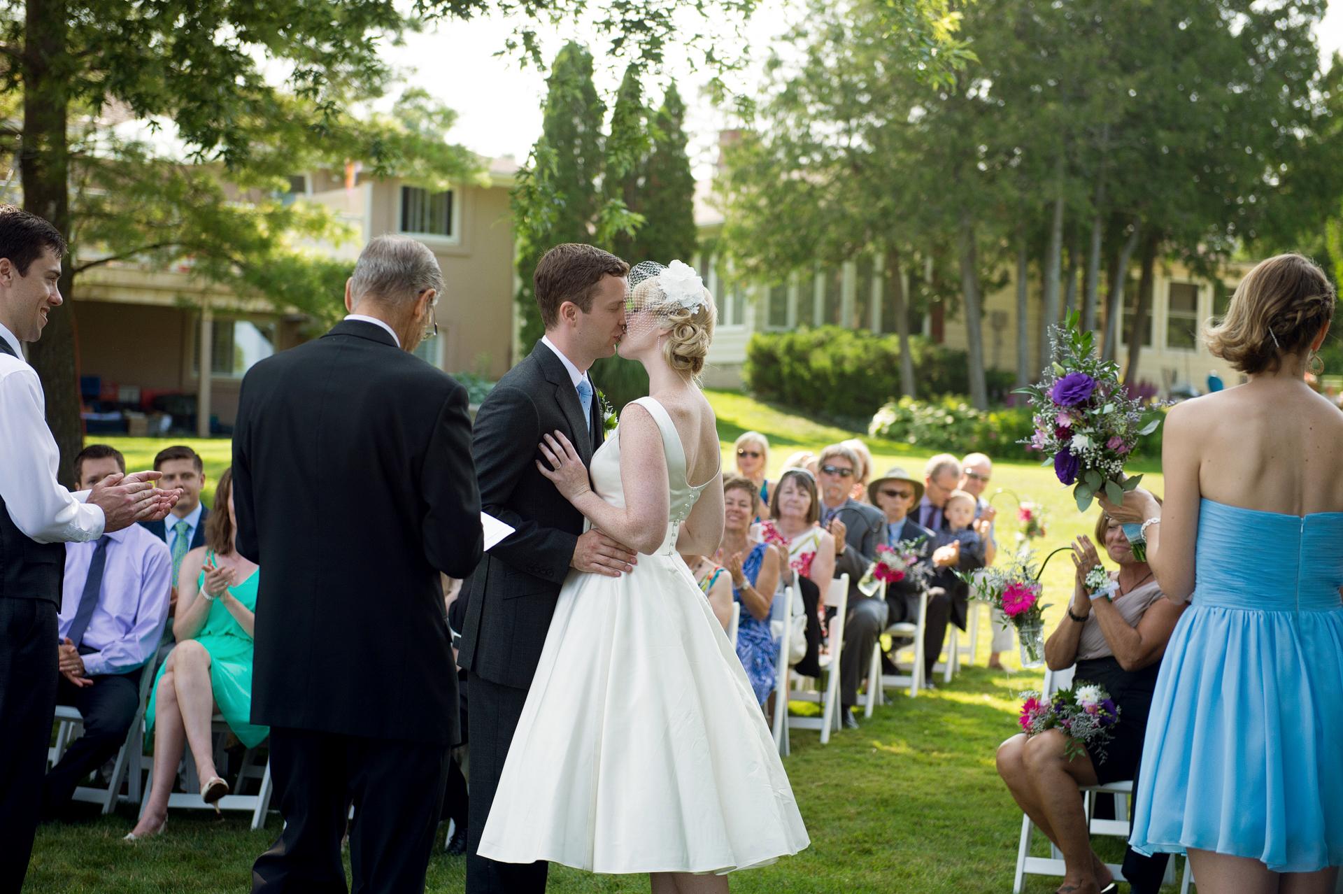Meaford_Summer_Wedding_009