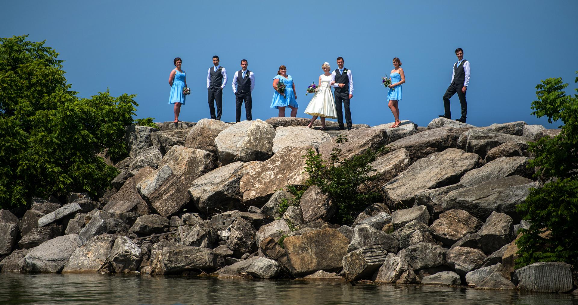 Meaford_Summer_Wedding_011
