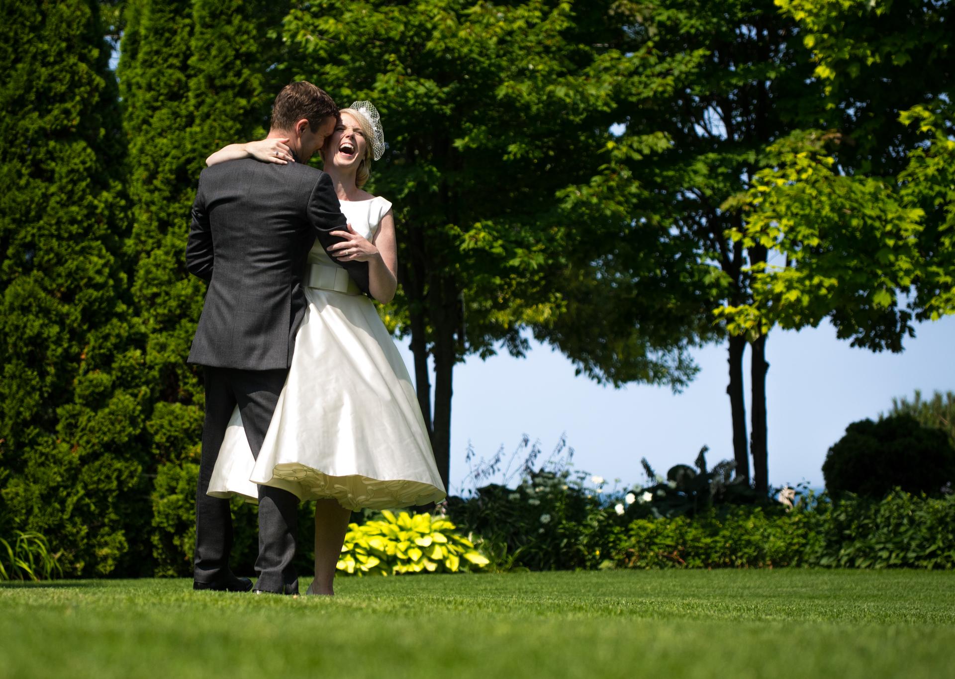 Meaford_Summer_Wedding_013